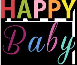 HAPPY Baby - Crèche